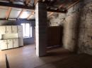 143 m² Moyemont 2 minutes de Rambervillers  5 pièces Maison