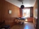 5 pièces 143 m² Moyemont 2 minutes de Rambervillers Maison