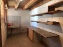Maison  5 pièces Moyemont 2 minutes de Rambervillers 143 m²
