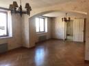 5 pièces  Moyemont 2 minutes de Rambervillers 143 m² Maison
