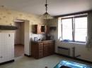 143 m² Maison 5 pièces  Moyemont 2 minutes de Rambervillers