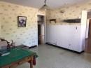 5 pièces 143 m² Maison Moyemont 2 minutes de Rambervillers