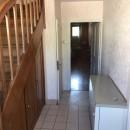 143 m² Maison Moyemont 2 minutes de Rambervillers 5 pièces