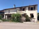 143 m² 5 pièces Moyemont 2 minutes de Rambervillers  Maison
