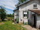 5 pièces  110 m² Vincey très calme Maison