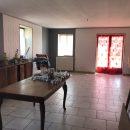 Maison Grandvillers  110 m² 6 pièces