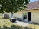 Maison  Charmes dans une impasse 115 m² 5 pièces