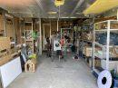 5 pièces Maison Charmes dans une impasse  115 m²