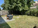 Maison  5 pièces 115 m² Charmes dans une impasse