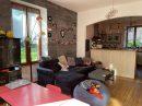 Maison 140 m² 6 pièces Portieux très calme