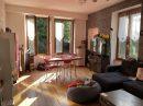 Maison  Portieux très calme 6 pièces 140 m²