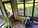 Maison 140 m² Portieux très calme 6 pièces
