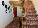 Portieux très calme 140 m² 6 pièces Maison