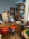 Maison Portieux très calme 140 m² 6 pièces