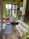 140 m² 6 pièces  Maison Portieux très calme