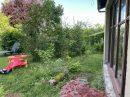 Portieux très calme Maison  140 m² 6 pièces