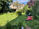 140 m² Maison  6 pièces Portieux très calme