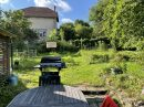 140 m² 6 pièces  Portieux très calme Maison