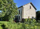 Portieux très calme 6 pièces  Maison 140 m²