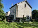 140 m² Portieux très calme 6 pièces Maison