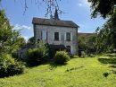 Portieux très calme 140 m² Maison 6 pièces