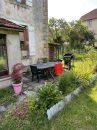 6 pièces  Portieux très calme 140 m² Maison