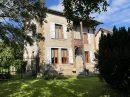 6 pièces  Maison Portieux très calme 140 m²