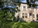6 pièces 140 m²  Maison Portieux très calme