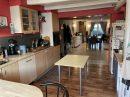 Maison Moriville  211 m² 6 pièces
