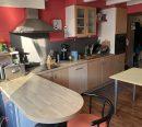 211 m² 6 pièces  Maison Moriville