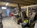 Maison 170 m² 6 pièces Xaronval calme