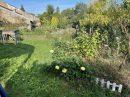 Xaronval calme 170 m² 6 pièces Maison
