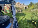 6 pièces 170 m² Maison  Xaronval calme