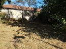 Maison 268 m² Domvallier  3 pièces
