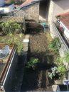 4 pièces Domptail village calme  0 m² Maison