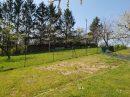 Ubexy très calme proche voie express 5 mn axe Epinal-Nancy  pièces 0 m² Terrain
