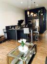 Appartement  Villeurbanne  74 m² 3 pièces
