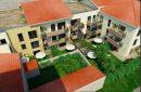 Appartement 62 m² Meyzieu  3 pièces