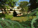 Appartement 69 m² Écully  4 pièces