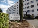 Appartement 105 m² Lyon   5 pièces