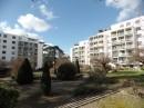 Appartement 5 pièces Lyon  105 m²