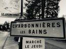 Appartement 42 m² Charbonnières-les-Bains  2 pièces