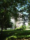 Appartement  Écully OUEST LYON 78 m² 3 pièces