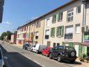 Appartement 69 m² Villieu-Loyes-Mollon AIN  3 pièces