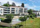 Appartement Limonest OUEST LYON 66 m² 3 pièces