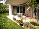 Appartement Limonest OUEST LYON 3 pièces  66 m²