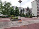 Caluire-et-Cuire OUEST LYON 4 pièces 88 m² Appartement