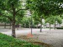 Caluire-et-Cuire OUEST LYON Appartement 88 m² 4 pièces