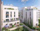 Appartement 57 m² Villeurbanne  3 pièces
