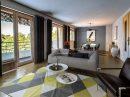Écully  101 m²  4 pièces Appartement